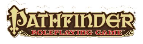 pathfinder-rpg-logo-2