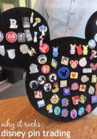 disney-pin-trading-why-it-rocks-for-families-teachmama-com_