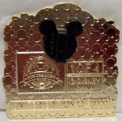disney20pilgrim20mickey20le20pin20back