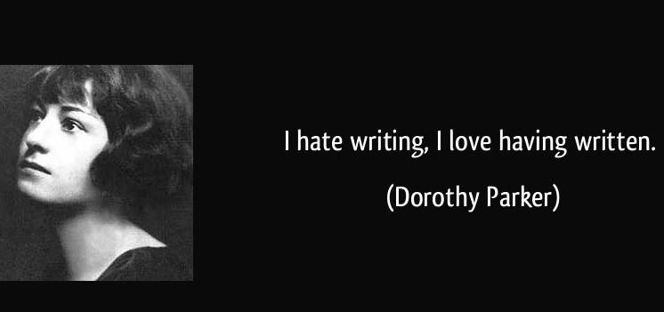 dorothy-parker-302545