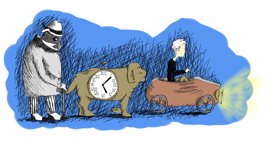 phantom_tollbooth_trio_by_gloha-d4n7i9w