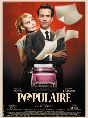 populaire-425555852-large