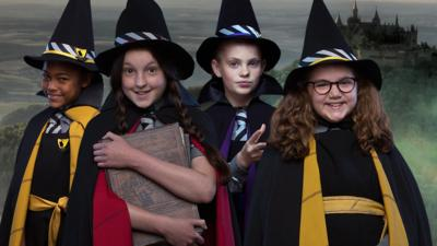 which-worst-witch-quiz-close-up-content-card