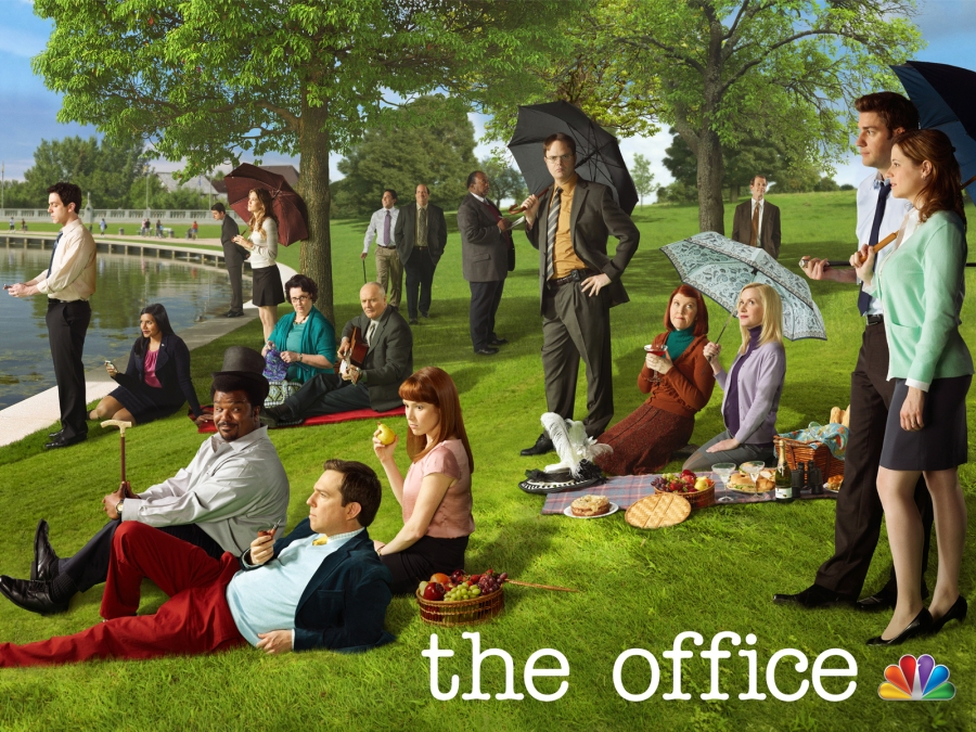 a-sunday-afternoon-on-the-island-of-la-grande-jatte-office-style-the-office-22112286-1600-1200
