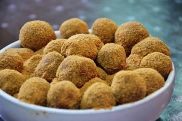 graham-balls