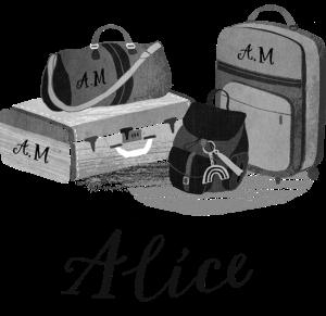 alice-story