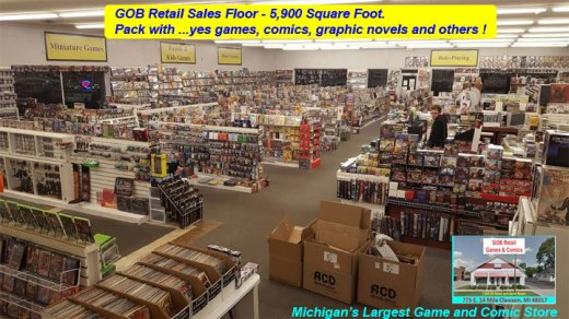 gobretail-sales-floor