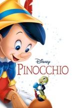 p_pinocchio_8bfd3937