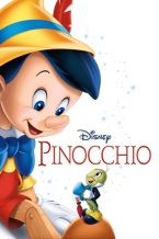 p_pinocchio_8bfd3937