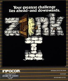 220px-zork_i_box_art