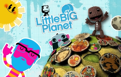 little-big-planet-little-big-planet-15442407-1400-900