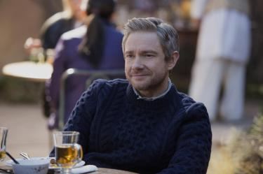 martin-freeman-in-whiskey-tango-foxtrot-2016-large-picture