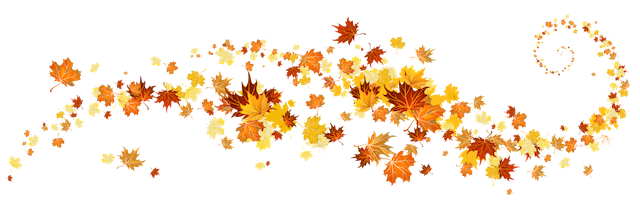Autumn_Leaves_Decoration_PNG_Clipart_copy