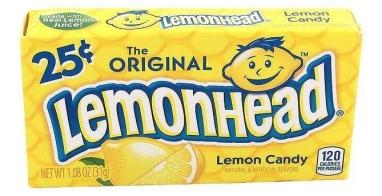 lemonhead_31g-american-sweets